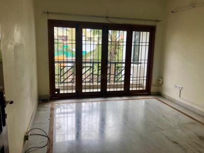 Gallery Cover Image of 2000 Sq.ft 3 BHK Apartment for rent in Perungudi for 30000
