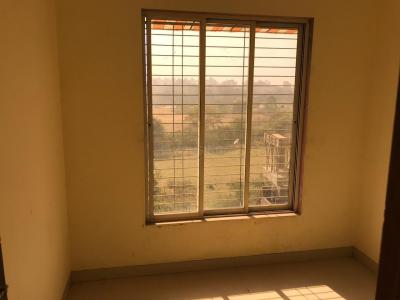 Gallery Cover Image of 455 Sq.ft 1 BHK Independent House for buy in Dombivli East for 1725000