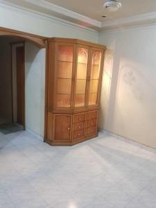 Gallery Cover Image of 1100 Sq.ft 2 BHK Apartment for rent in Viman Nagar for 24000