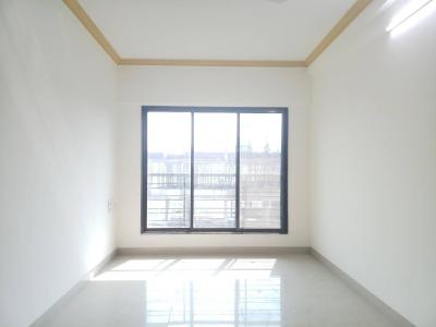 Gallery Cover Image of 700 Sq.ft 1 BHK Apartment for buy in Chembur for 12000000