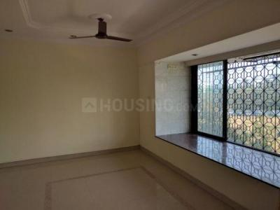 Gallery Cover Image of 1145 Sq.ft 2 BHK Apartment for rent in Ganga Estate, Chembur for 40000