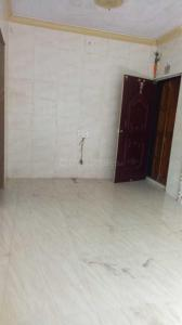 Gallery Cover Image of 750 Sq.ft 2 BHK Apartment for rent in Krishnraj, Vasai West for 12000