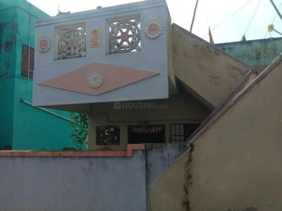 Gallery Cover Image of 700 Sq.ft 1 BHK Independent House for buy in Kolathur for 3500000