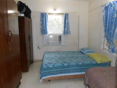 Bedroom Image of PG 4193801 Khar West in Khar West