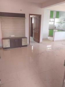 Gallery Cover Image of 700 Sq.ft 1 BHK Apartment for rent in Marathahalli for 15500