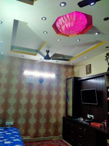 Gallery Cover Image of 936 Sq.ft 3 BHK Independent Floor for buy in Laxmi Nagar for 6000000