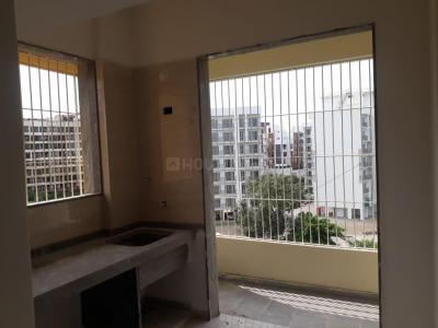 Gallery Cover Image of 445 Sq.ft 1 RK Apartment for buy in Badlapur East for 1650000