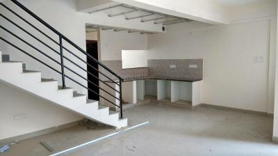 Gallery Cover Image of 1982 Sq.ft 4 BHK Villa for buy in Bommasandra for 7300000