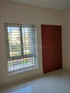 Gallery Cover Image of 1124 Sq.ft 2 BHK Apartment for rent in Keelakattalai for 16000