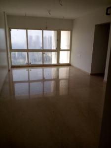 Gallery Cover Image of 1030 Sq.ft 2 BHK Apartment for rent in Goregaon East for 38000