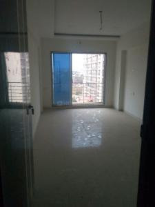Gallery Cover Image of 650 Sq.ft 1 BHK Apartment for buy in Sky Avenue, Nalasopara West for 3400000