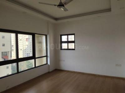 Gallery Cover Image of 2929 Sq.ft 4 BHK Apartment for rent in Zen, Topsia for 65000