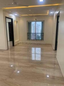 Gallery Cover Image of 1450 Sq.ft 3 BHK Apartment for buy in Chembur for 39000000