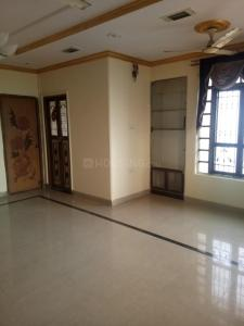Gallery Cover Image of 1900 Sq.ft 3 BHK Apartment for buy in Seawoods for 27400000