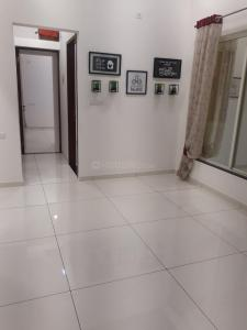 Gallery Cover Image of 991 Sq.ft 2 BHK Apartment for buy in Wakad for 6895000