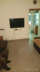 Gallery Cover Image of 550 Sq.ft 1 BHK Apartment for rent in Bhandup East for 22500
