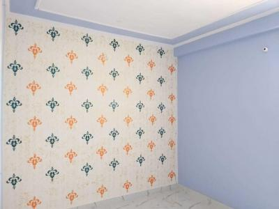 Gallery Cover Image of 850 Sq.ft 2 BHK Independent Floor for buy in Bajaj Nagar for 1300000