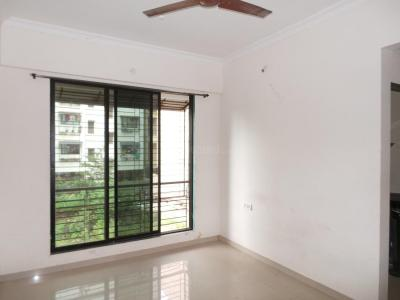 Gallery Cover Image of 585 Sq.ft 1 BHK Apartment for buy in Kopar Khairane for 6000000