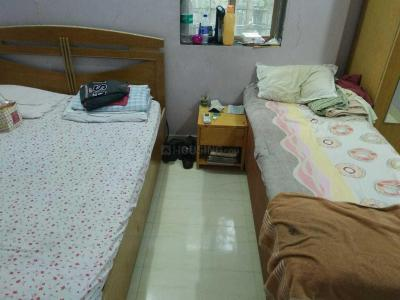 Bedroom Image of PG 4271465 Lower Parel in Lower Parel