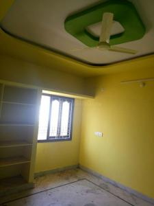 Gallery Cover Image of 1800 Sq.ft 3 BHK Independent House for rent in Kismatpur for 15000