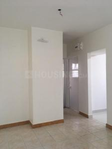 Gallery Cover Image of 512 Sq.ft 1 BHK Apartment for buy in Dhayari for 2200000