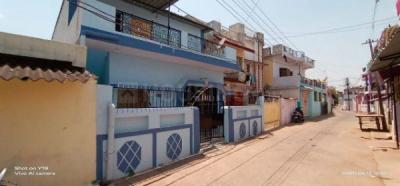 Gallery Cover Image of 1500 Sq.ft 3 BHK Independent House for buy in Garha for 4000000