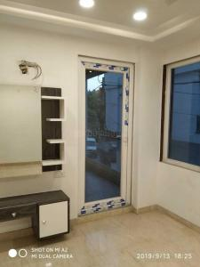 Bedroom Image of PG 4034709 Subhash Nagar in Subhash Nagar