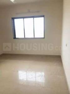 Gallery Cover Image of 647 Sq.ft 2 BHK Apartment for rent in Salt Lake City for 11000
