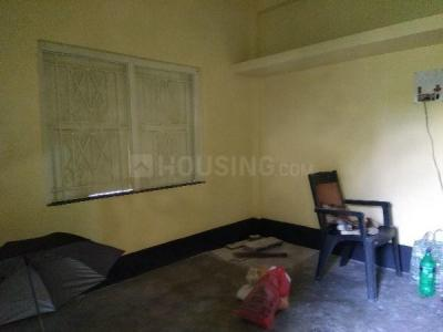 Gallery Cover Image of 250 Sq.ft 1 RK Independent House for rent in Paschim Putiary for 3500