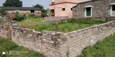 1130 Sq.ft Residential Plot for Sale in Serampore, Hooghly