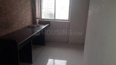 Gallery Cover Image of 1360 Sq.ft 3 BHK Apartment for buy in Kasarvadavali, Thane West for 8600000