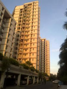 Gallery Cover Image of 1368 Sq.ft 2 BHK Apartment for rent in Haltu for 35000