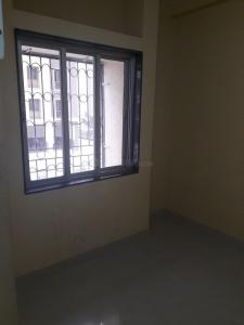 Gallery Cover Image of 530 Sq.ft 1 BHK Apartment for rent in Virar West for 5000