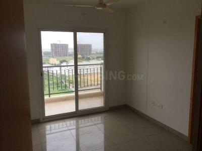 Gallery Cover Image of 1550 Sq.ft 3 BHK Apartment for rent in Akshayanagar for 27000