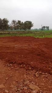 2070 Sq.ft Residential Plot for Sale in Nunna, Krishna