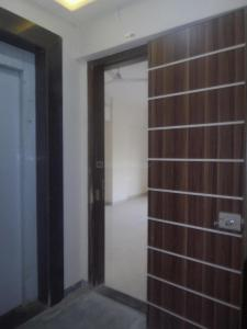 Gallery Cover Image of 1000 Sq.ft 2 BHK Apartment for rent in Ghatkopar West for 48000
