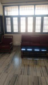 Gallery Cover Image of 1150 Sq.ft 2 BHK Independent House for rent in Sector 71 for 16000