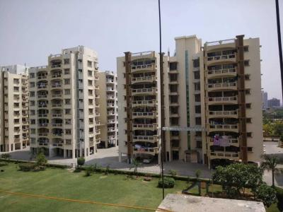 Building Image of Maan PG in Manesar