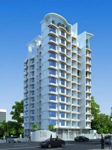 Gallery Cover Image of 497 Sq.ft 1 BHK Apartment for buy in Kurla East for 7200000