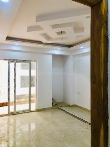 Gallery Cover Image of 2145 Sq.ft 4 BHK Apartment for buy in Rajnagar Residency, Raj Nagar Extension for 6500000