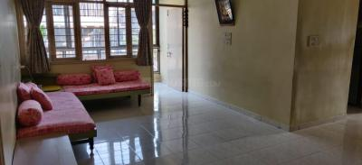 Gallery Cover Image of 1850 Sq.ft 3 BHK Apartment for buy in Thaltej for 9000000