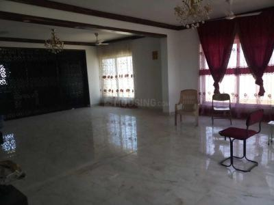 Gallery Cover Image of 2100 Sq.ft 2 BHK Independent Floor for buy in Sector 17 for 20000000