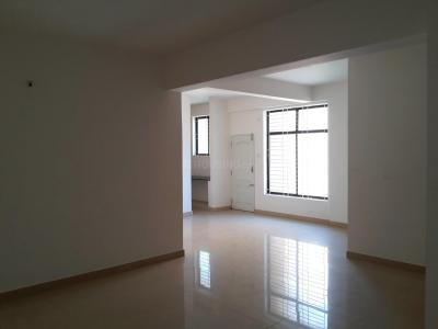 Gallery Cover Image of 1700 Sq.ft 3 BHK Apartment for buy in Attiguppe for 9350000