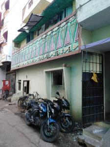 Gallery Cover Image of 5400 Sq.ft 1 RK Independent House for buy in Purasawalkam for 16300000