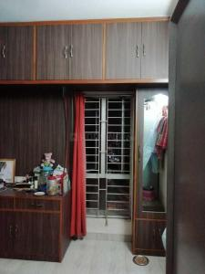 Gallery Cover Image of 1257 Sq.ft 3 BHK Apartment for rent in Belghoria for 20000