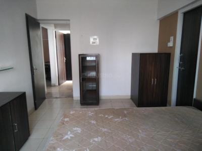 Gallery Cover Image of 1014 Sq.ft 2 BHK Apartment for rent in Wadala for 46000