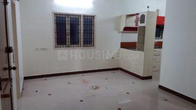 Gallery Cover Image of 1200 Sq.ft 3 BHK Apartment for rent in Adambakkam for 20000