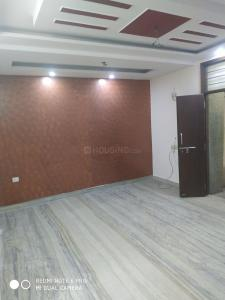 Gallery Cover Image of 1150 Sq.ft 3 BHK Independent Floor for buy in Sector 3 Rohini for 13800000