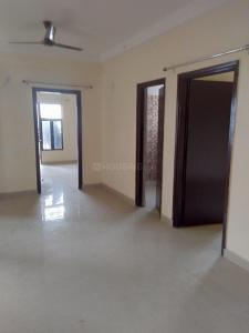Gallery Cover Image of 730 Sq.ft 2 BHK Independent Floor for buy in SG Impression 58 (Indigo), Raj Nagar Extension for 1650000