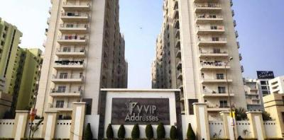 Gallery Cover Image of 1045 Sq.ft 2 BHK Apartment for buy in VVIP Addresses, Raj Nagar Extension for 4200000